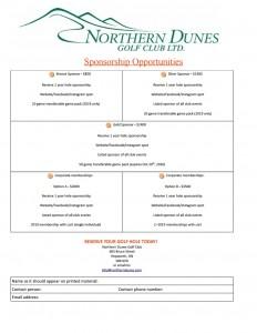 NDG - SPONSORSHIP FORM-image