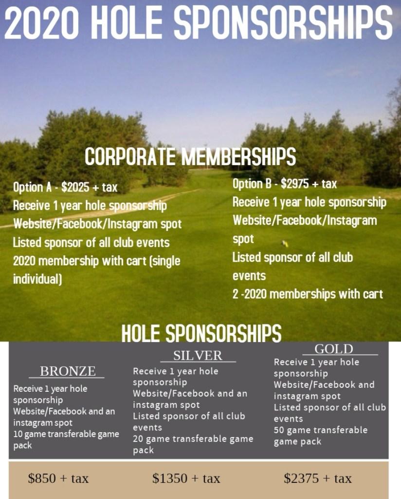2020sponsorships